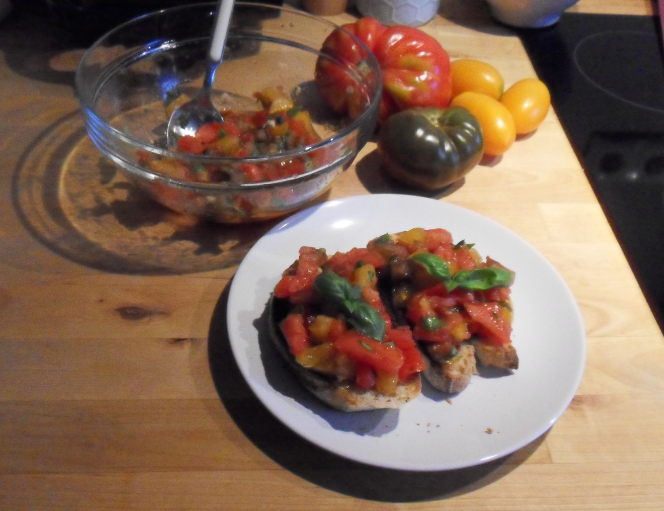 crostini_fertig
