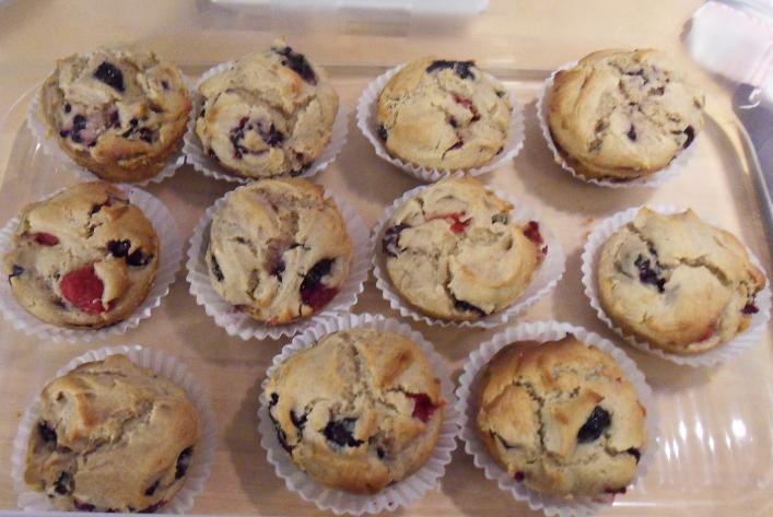beeren_muffins